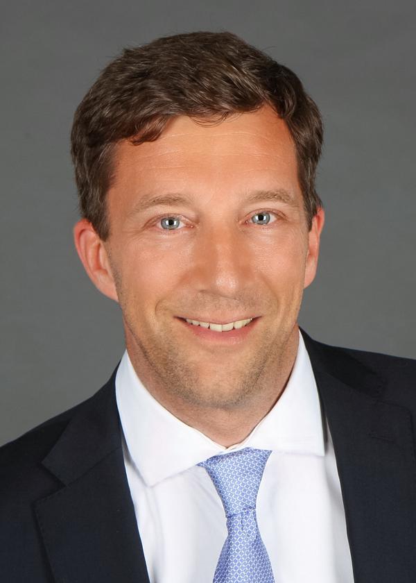 Steuerberater Andreas Langeder